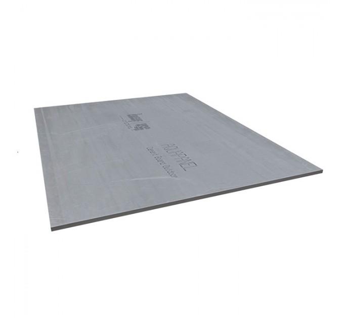 Кнауф Аквапанель внутренняя 2400×1200×12,5мм