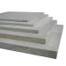 ЦСП Цементно-стружечная плита 3200x1250x20мм (4м2)
