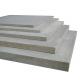 Ацеид и Цементно-стружечные плиты