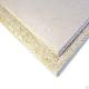 Гипсостружечная плита (ГСП)