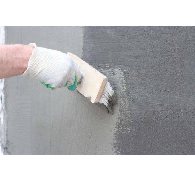Глимс Водостоп Цементная Гидроизоляция 20кг