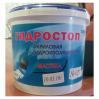 Ковер Гидростоп мастика акриловая 5кг
