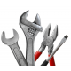 Инструменты, хозтовары