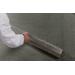 Кнауф Унтерпутц штукатурка цементная фасадная 25кг