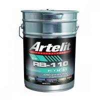 Артелит RB-110 Клей для фанеры и для паркета (21кг)