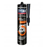 Каучуковый герметик для кровли TYTAN PROFESSIONAL 310мл