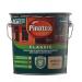 Пинотекс Классик декоративно-защитная пропитка 2,7л