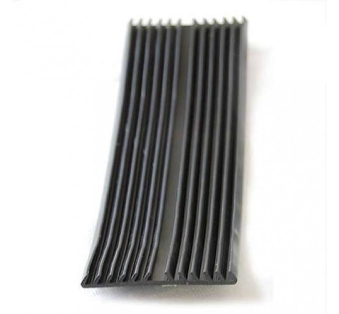 Резиновый уплотнитель (упак. 30 шт.)