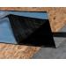 Подкладочный ковер ANDEREP ULTRA ТехноНиколь 15х1м