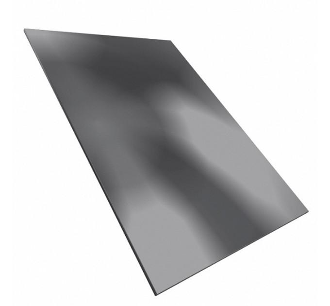 Лист горячекатаный 1500x6000x5мм