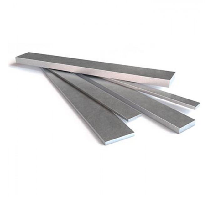 Полоса стальная №50х5