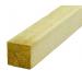Брусок обрезной (Сорт А/В) 40x40x3000мм