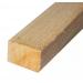 Брусок обрезной (Сорт А/В) 40x50x3000мм