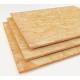 OSB (ориентированно-стружечные плиты)