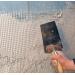Сетка для малярных работ (5х5) 60гр/м²  (25м²)