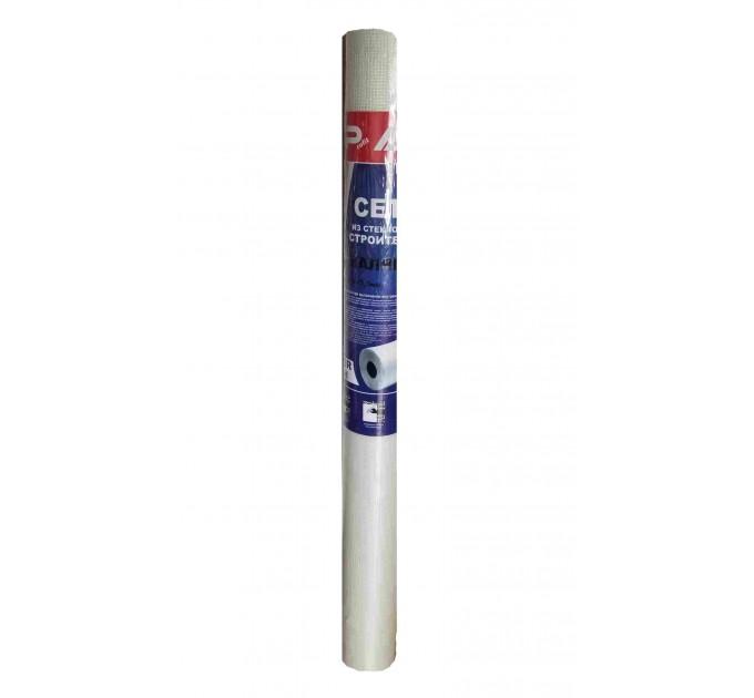 Сетка для малярных работ (2x2) 45гр/м² (25м²)