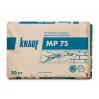 Кнауф МП 75 Гипсовая Штукатурка машинного нанесения 30кг