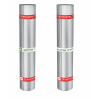 Техноэласт Акустик Супер А-350  Звукоизоляция (10м²)