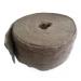 Межвенцовый утеплитель лёноватин 5мм 0,10х20м