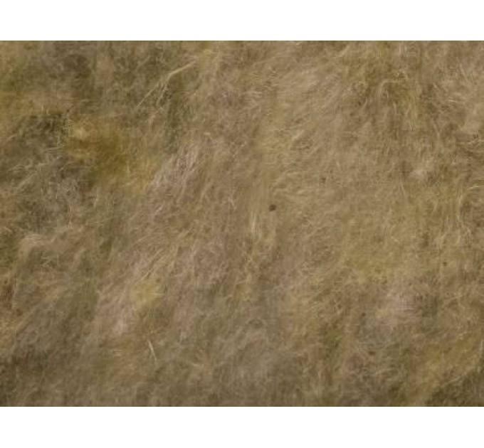 Утеплитель Роквул Лайт Баттс Скандик 800x600x50мм (5,76м²)