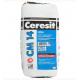 Ceresit СМ-14 Extra Клей для керамической плитки 25кг
