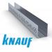 Профиль Кнауф (направляющий) 75х40х0,6мм 3000мм