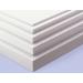 Пенопласт ПСБ-С 15 Утеплитель 1000х1000х50мм (1м²)