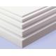 Утеплитель Пенопласт 1х1м (1м²) Толщина: 50мм  Плотность: 8 кг/м3
