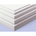 Пенопласт ПСБ-С 15 Утеплитель 1000х1000х100мм (1м²)