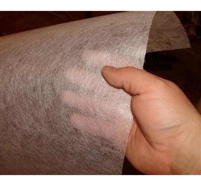 Паутинка стеклохолст Kolotek  (50м2)  25 г/м2