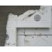Пенопласт ПСБ-С 25 Фасад 1000x1000x50мм (1м²)