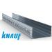 Профиль Кнауф (стоечный) 100х50х0,6мм 3000мм