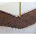 Керамзитовая засыпка для пола 0-5мм (30л)