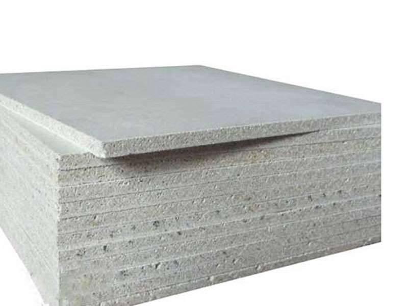 Гипсоволокнистый бетон что такое керамзитобетон отзывы