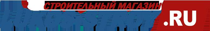 Лукос-Строй строительный магазин